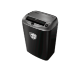 FELLOWES Powershred® 70S Strip-Cut Shredder