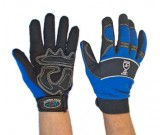 Anti-Vibration Mechanics Glove (7-11) - 12PK