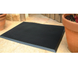 Fingertip Anti-Fatigue Individual Mat 0.6m x 0.8m