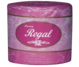 Regal Luxury 2 ply Toilet Roll 700 sheets x 48 rolls per Ctn