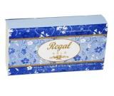 Regal Gold TAD Interleaved Ultraslim Hand Towel Ctn 16 x 150 Sheets