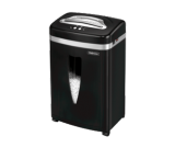 FELLOWES Powershred® MS-450Cs Micro-Cut Shredder