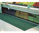 Scraper Fruit & Veg Matting 0.9m x 1.5m