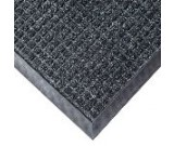 Kleensorb Reg Medium Traffic Entrance Mat 1.14m x 1.73m