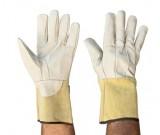TIG Welders 30cm glove - 12PK